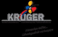 Krüger Sanitätshaus